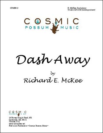Dash Away