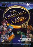 The Christmas Code!
