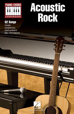 Seven Bridges Road By Eagles Jw Pepper Sheet Music