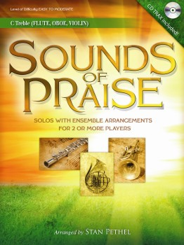 Sounds of Praise