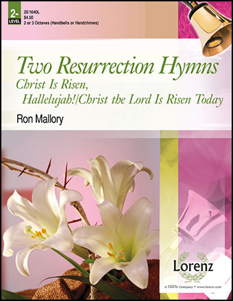 Two Resurrection Hymns