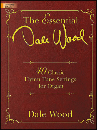 The Essential Dale Wood