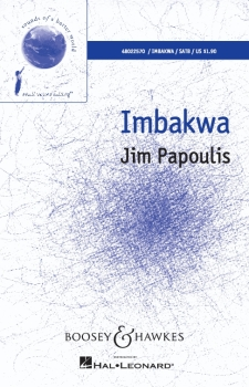 Imbakwa