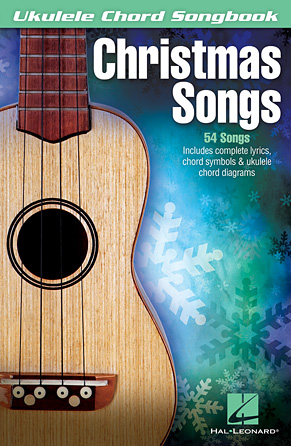 charles brown hal leonard corporation please come home for christmas cover
