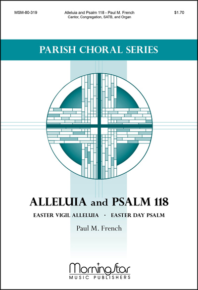 Alleluia and Psalm 118