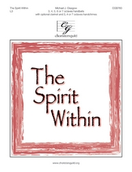 The Spirit Within