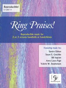 Ring Praises!