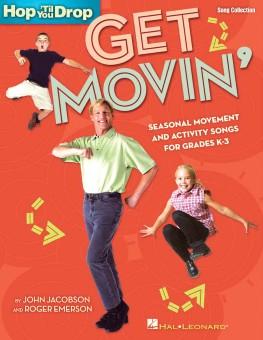 Get Movin