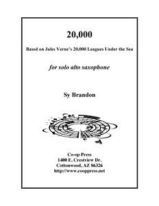 20,000