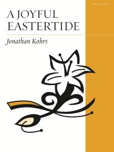 A Joyful Eastertide