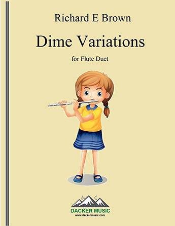 Dime Variations
