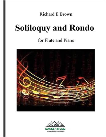 Soliloquy and Rondo