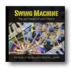 Swing Machine