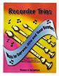Recorder Trios