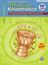 Rhythmic Kinesthetics
