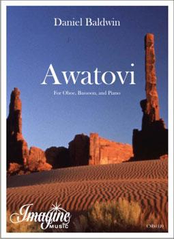 Awatovi