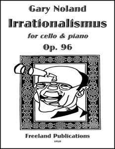 Irrationalismus