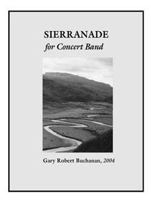 Sierranade