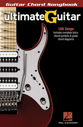 Don\'t Look Back In Anger by Oasis| J.W. Pepper Sheet Music