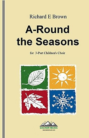 A-Round the Seasons
