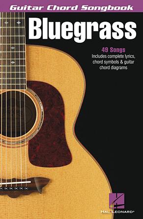I\'m Blue, I\'m Lonesome by Hank Williams  J.W. Pepper Sheet Music