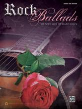 Rock Ballads Thumbnail