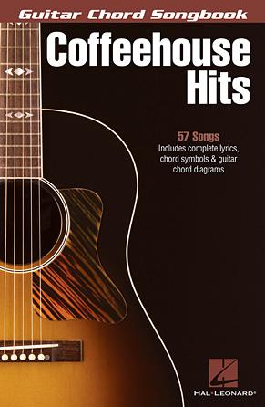 Stay by Lisa Loeb & Nine Stories| J W  Pepper Sheet Music
