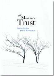 The Musician's Trust