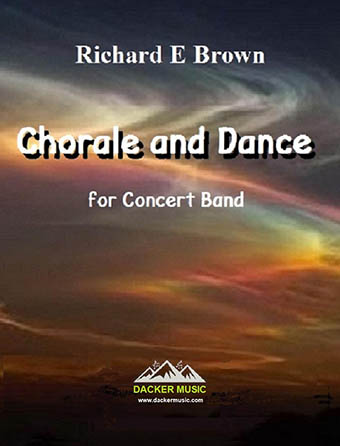 Chorale and Dance