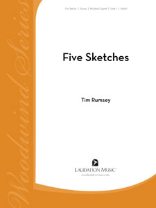 Five Sketches