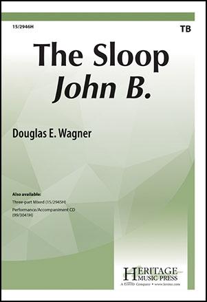 The Sloop John B Thumbnail