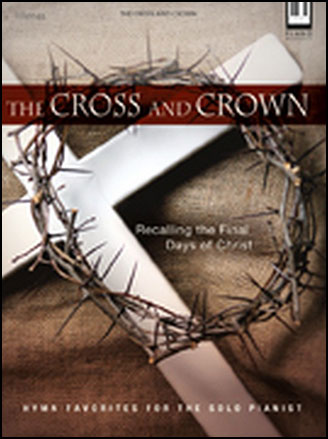 The Cross and Crown