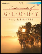 Instruments of Glory #3