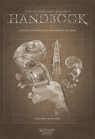 The Advancing Bassist's Handbook