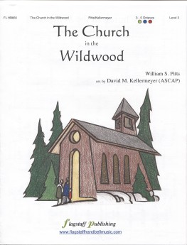 The Church in the Wildwood