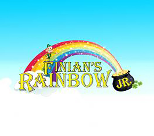 Finian's Rainbow Jr.