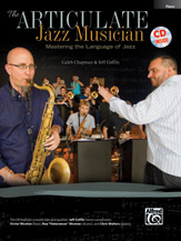The Articulate Jazz Musician Thumbnail