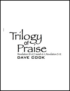 Trilogy of Praise