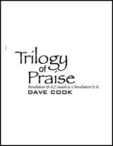 Trilogy of Praise