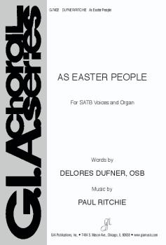 As Easter People