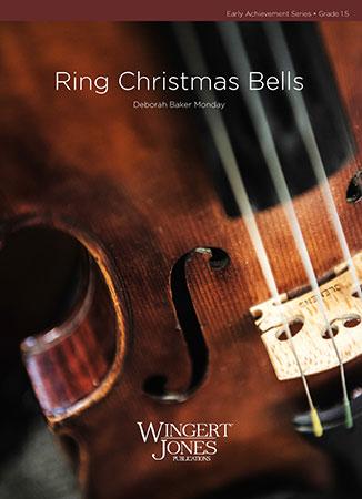 Ring, Christmas Bells!