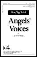 Angels' Voices
