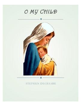 O My Child