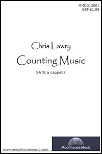 Counting Music