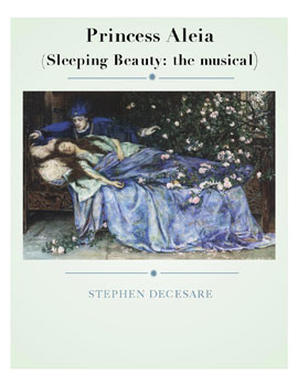 Sleeping Beauty: The Musical
