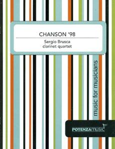Chanson 98