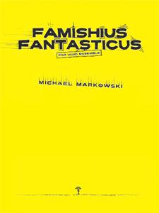 Famishius Fantasticus