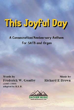 This Joyful Day