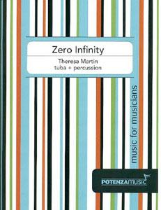 Zero Infinity