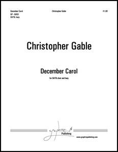 December Carol